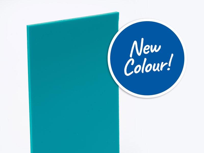 New Policril Colour Perfect For Splashbacks Irpen Uk